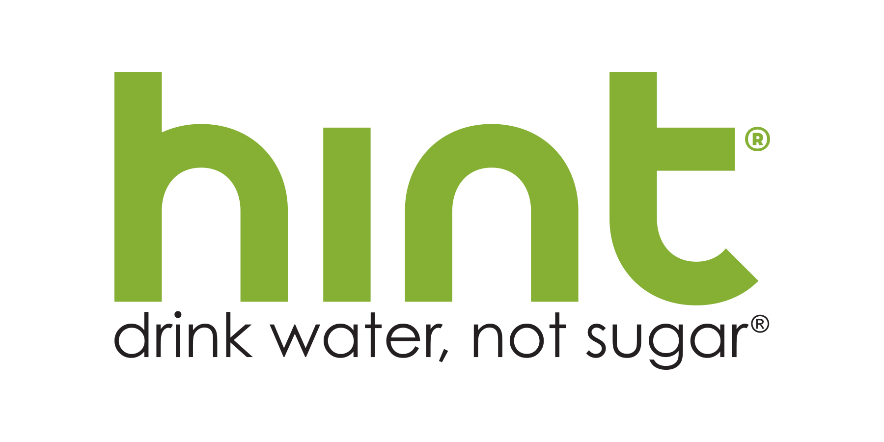 Hint Water